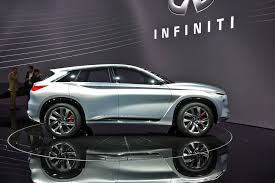 2018 infiniti qx50. beautiful 2018 2018 infiniti qx50 new interior for infiniti qx50