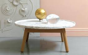 round marble top coffee table small round marble top coffee table white marble top coffee table