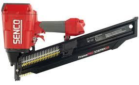 4h0101n senco framepro 325 frhxp full