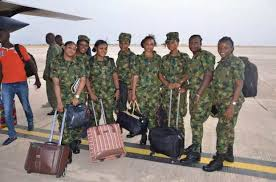 How To Join Nigerian Air Force Information Guide In Nigeria