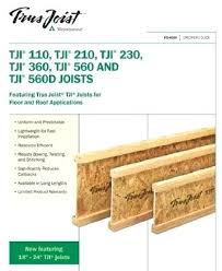 Tji 560 Span Chart Tji 560 Linkefa Co