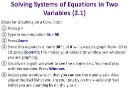 fine solving 2 step equations calculator ideas worksheet