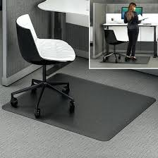 ikea office mat. Large Size Of Chair Desk Floor Mats To Compare For Carpet Bamboo Mat Ikea Hard Clear Office E