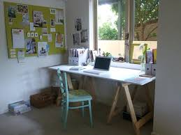 divine home ikea workspace. Sensational Space Home Workspace Inspiring Design Integrate Divine Simple Wooden Office Table Ikea Ideas Off A