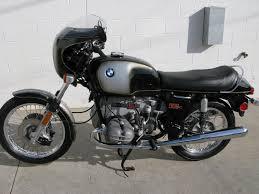1974 r90s