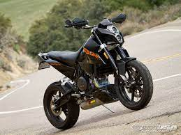 Duke 690 Abs Ktm Ktm Ktm Duke Bike Photo