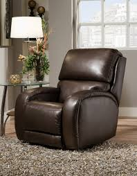 Fandango Rocker Recliner by Southern Motion Furniture Home