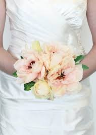 silk wedding bouquets silk wedding flowers artificial bouquets