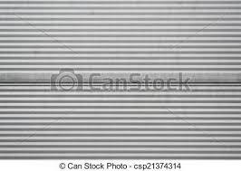 garage door texture.  Texture Garage Door Metal Texture  Csp21374314 And Door Texture