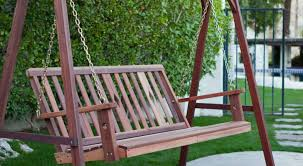 Patio & Pergola Amazon Outdoor Chair Cushions Discount Patio