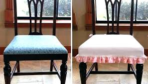 clear dining chair covers plastic for chairs seat linen australia