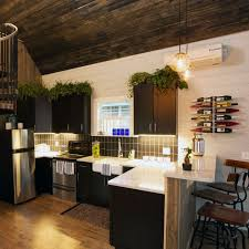 Small Picture 4614 best In love with tiny homes images on Pinterest Small