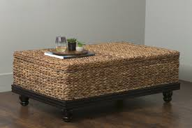 small coffee table. Marilee Small Coffee Table E