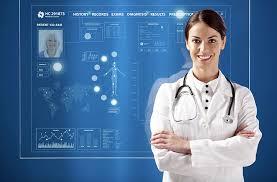Medical Monitoring Medical Monitoring Fmd K L
