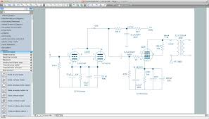 Residential Electrical Design Software How To Use House Electrical Plan Software Drawing