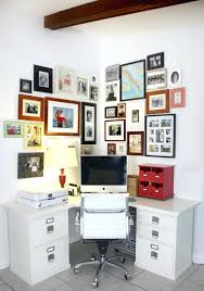 walmart home office desk. Home Office With Photo Wall House Mix Walmart Desk Accessories