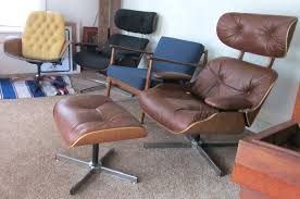boat deck lounge chairs pontoon boat lounge seats image of eames style lounge chair boat pontoon boat lounge chair