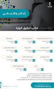وزارة النقل تعلن عن (11) وظيفة شاغرة رجال ونساء