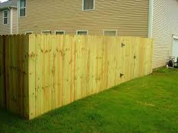 corrugated metal fence panels. Shocking Corrugated Metal Fence Panels Privacy Pic Of Popular And Full Size E