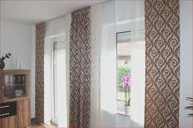 Deko Gardinen Von Konzept Gardinen Balkontür Und Fenster Modern