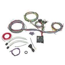 summit racing� 18 circuit universal wiring harnesses sum 890021 12 Circuit Universal Wiring Harness at Universal Wiring Harness Jrgs