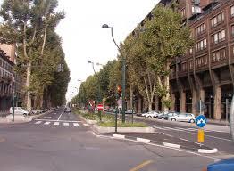 Blocco traffico Torino, le misure in vigore da domani 21 ...