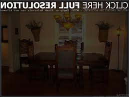 awesome craigslist oklahoma furniture by owner 2 perfect craigslist los angeles furniture by owner home design ideas and beauteous orlando with craigslist okc furniture sale owners 1442 x 1090