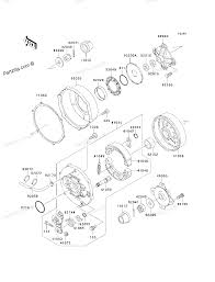 Exciting mahindra wiring diagram contemporary best image wire