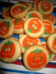 pillsbury halloween sugar cookies. Wonderful Pillsbury Inside Pillsbury Halloween Sugar Cookies N