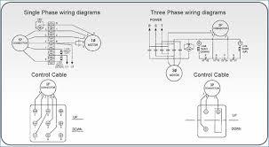 600lbs cm hoist wiring diagram wiring diagram cm wiring diagram data wiring diagramcm valustar hoist wiring diagram data wiring diagram unicell wiring diagram
