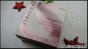shiseido the make up perfect smoothing pact foundation jpg