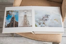 Wisconsin Wedding Anniversary Albums Boutique Photographer