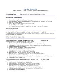 Certified Nursing assistant Resume Samples Entry Level Administrative assistant  Resume Templates Entry Level