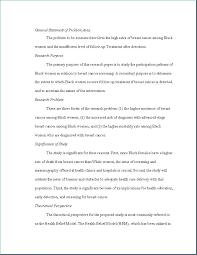 Creative Writing Thesis Proposal Sample Thesis Proposal