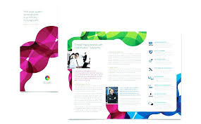 microsoft publisher brochure templates free download microsoft publisher flyer templates free download airsee me