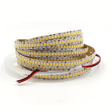 LED Strip <b>5M</b> SMD 3014 <b>4014</b> 2835 5630 5050 60/120/240 ...