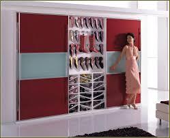 Slim Shoe Cabinet Tall Shoe Cabinet Singapore Home Design Ideas
