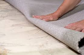 Image result for carpet installation tips