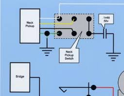 passive l series circuits click the image fragment at left for a larger version click here for a pdf version suitable for high quality printing
