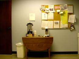 office coffee bar furniture. 104 best images about coffee bar ideas on pinterest mini bars in station furniture office
