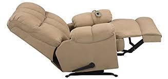 bedroom recliner chair. Exellent Recliner Best Bedroom Recliner September 2018 Time In Chair D