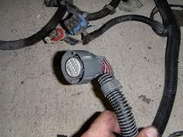4l60e to 4l80e wiring swap performancetrucks net forums 4l80e External Wiring Harness name vola jpg views 526 size 120 7 kb 4l80e external wiring harness kit