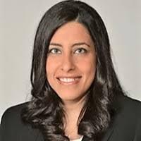 Nadine Fahim - Manager, Enterprise Innovation - KPMG US | LinkedIn