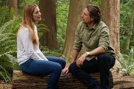 Virgin River' Season 4 on Netflix ...