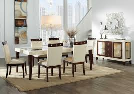 kitchen sets rooms to go with round dining table for 4 modern charming 19