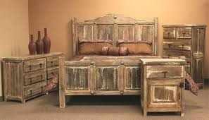 white wash bedroom furniture. White Washed Bedroom Furniture Classic Rustic Sets Antique Whitewash Wash E