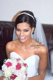makeup artists bridal hair stylists in london lagos abuja