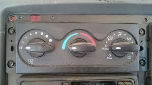 2005 international 4300 radio wiring diagram wiring diagram and 2005 chevy silverado bose stereo wiring diagram