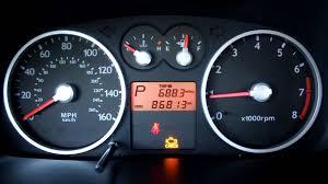 Tiburon Check Engine Light 2006 Hyundai Tiburon Start Up Check Engine Light On