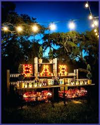 outdoor party lights fancy outdoor party lighting ideas rustic lighting ideas rustic outdoor lighting stunning outdoor outdoor party lights
